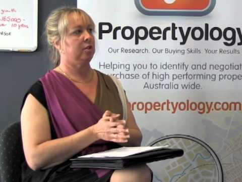 The Important Role Of A Conveyancer