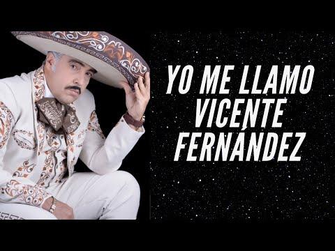 "danny-solis-¬-""a-colombia""-¬-yo-me-llamo-vicente-fernandez-colombia."