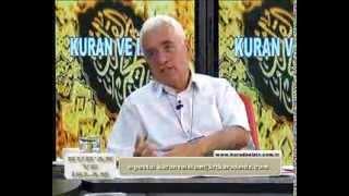 1.Bölüm ALLAH'IN TANITIMI 1 (26.09.2013)