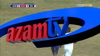 Azam TV - HIGHLIGHTS: MAJIMAJI 1-0 STAND UNITED (03/11/2017)