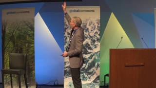 The Global Commons Conference
