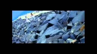 Oh Nenje Song, Sivi Tamil Movie Song hd