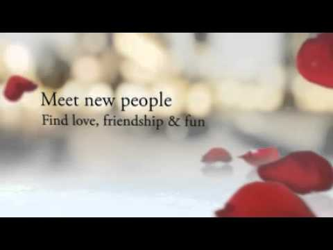 Safe Online Dating And The Safer Internet Dating Website  Find Love Friendship & Fun