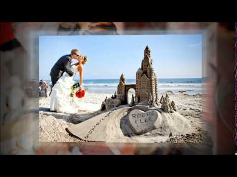 beach-wedding-coronado-community-center