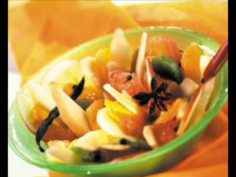 Great healthy renal diet recipes kidney diet secrets recommended great healthy renal diet recipes kidney diet secrets recommended kidney diet renal diet recipes forumfinder Images