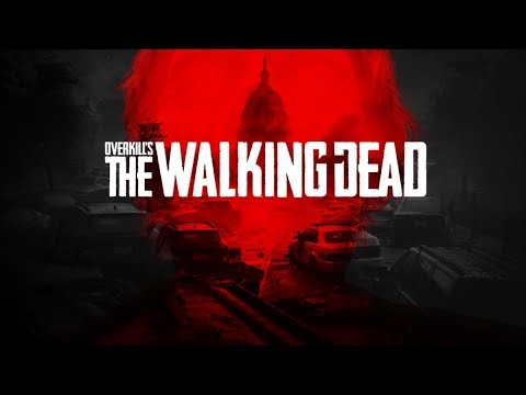 OVERKILL's The Walking Dead   Co-op & Multiplayer Local ...