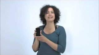 Met Open Ogen - Judith Hofland - 2009