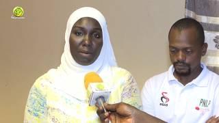 Touba: Les autorités sanitaire tirent le bilan de la campagne chimio-prévention du Paludisme