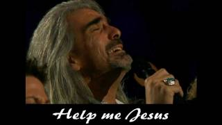 Why Me Lord ~ Gaither Vocal Band ~ Lyrics