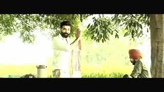 Bandook Sidhu Moosewala   Byg Byrd   New Punjabi Songs 2018