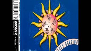 Riverside People - Fantasy Dancing (Dance In Fantasy Mix) Speeded +10%