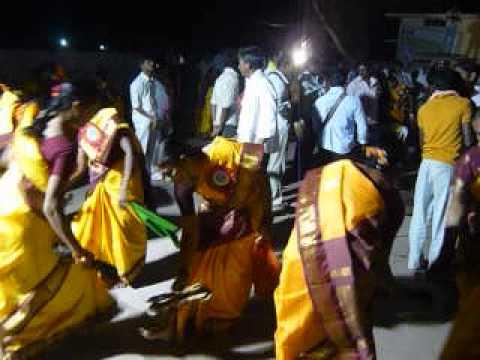 Telugu Bajana 2