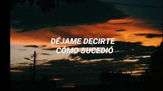 Jonas Blue,Liam Payne,Lennon Stella - Polaroid|| Traducción al español