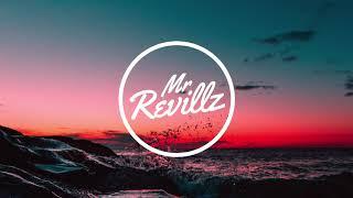 AVEC - Waiting For (Alex Schulz Remix)