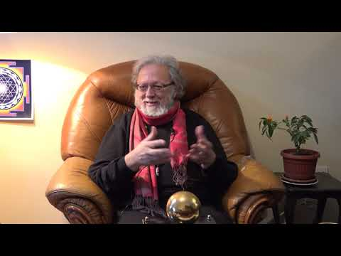 METANOJA INTERVJU: PROF. DR VELIMIR ABRAMOVIĆ, RUSI VLADAJU SVETOM