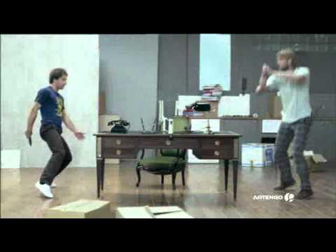 download Artengo Table tennis