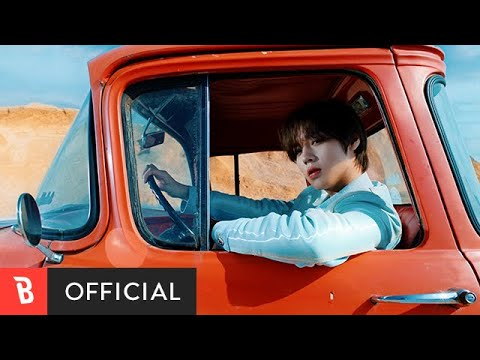 Youtube: Wing / Park Ji Hoon
