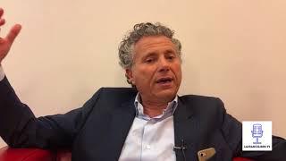 Edwy Plenel, vous devez vous expliquer ! - LaFranceLibre.tv