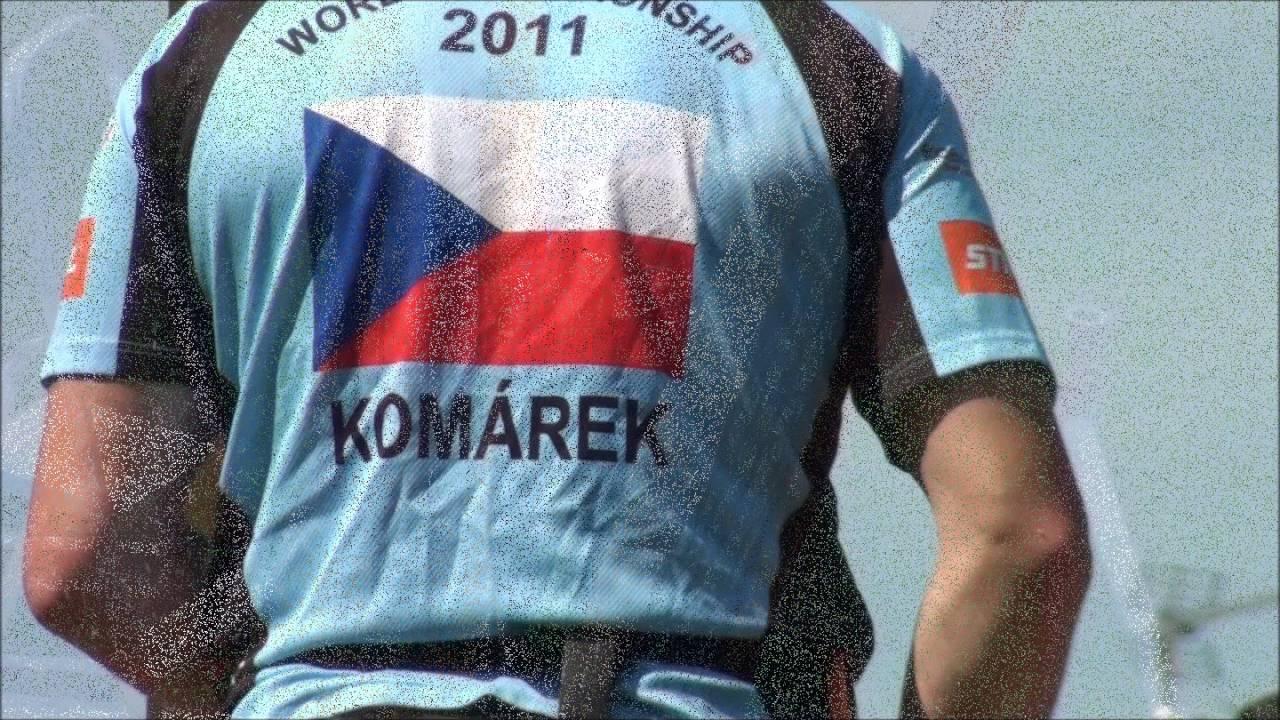 Video Socha Svobody pro Václava Havla