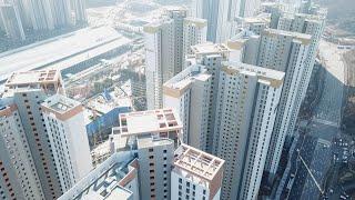 경기지역도 9억 이상 아파트 증가세…청약 당첨 점수도 …