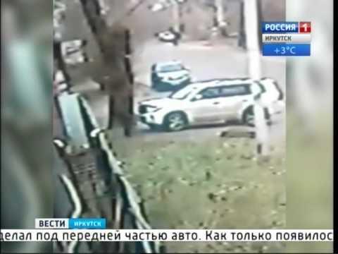 6 июн 2017. Продажа тойота ленд крузер прадо в иркутской области — в этом видео: toyota.