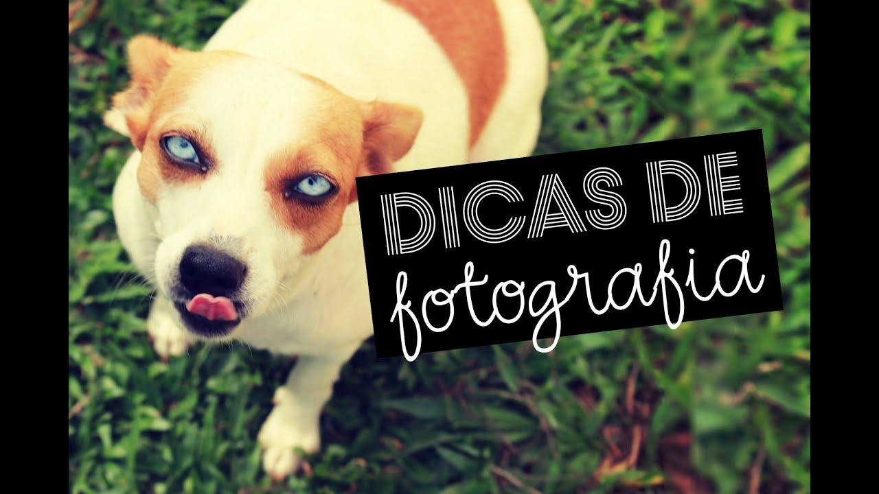 5 DICAS PARA TIRAR FOTOS LEGAIS / COMO TIRAR FOTOS LEGAIS