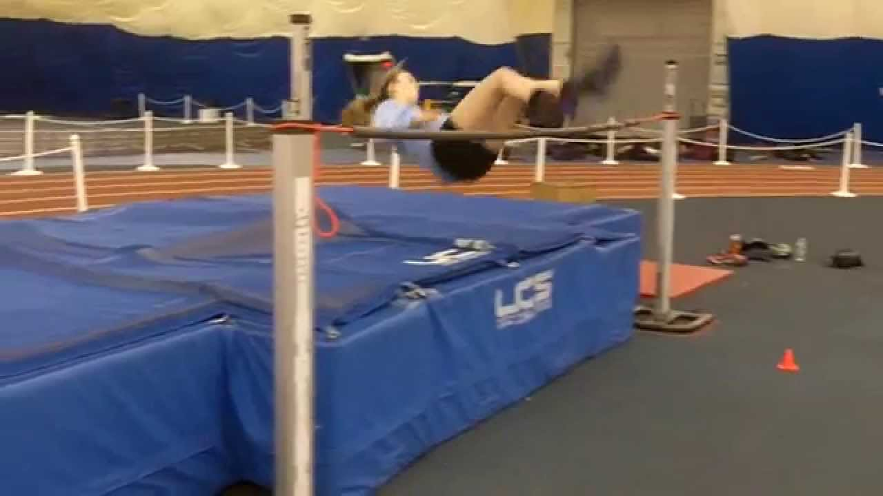 high mats mat santry jump youtube watch