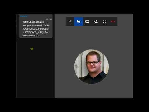 Open Source Gasifier - Prototype 2 Planning