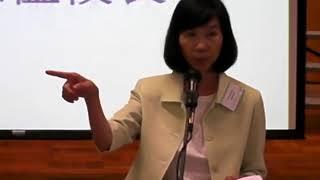 Publication Date: 2017-11-22 | Video Title: 聖方濟愛德小學前校長陳潔楹分享