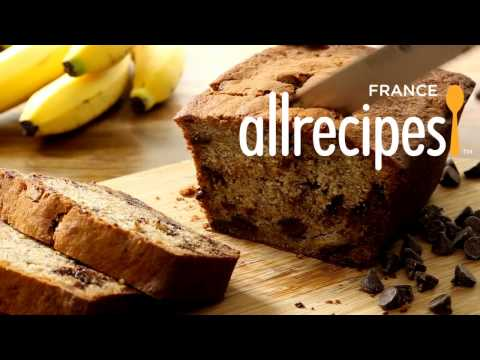 cake-banane-et-chocolat