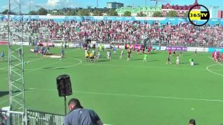 Baixar Gothia Cup 2014 Final Girls 17: CD San Gabriel - Paris St Germain