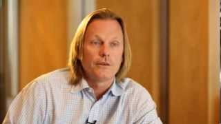 Ozsale.com.au: Interview with Carl Jackson CEO Thumbnail