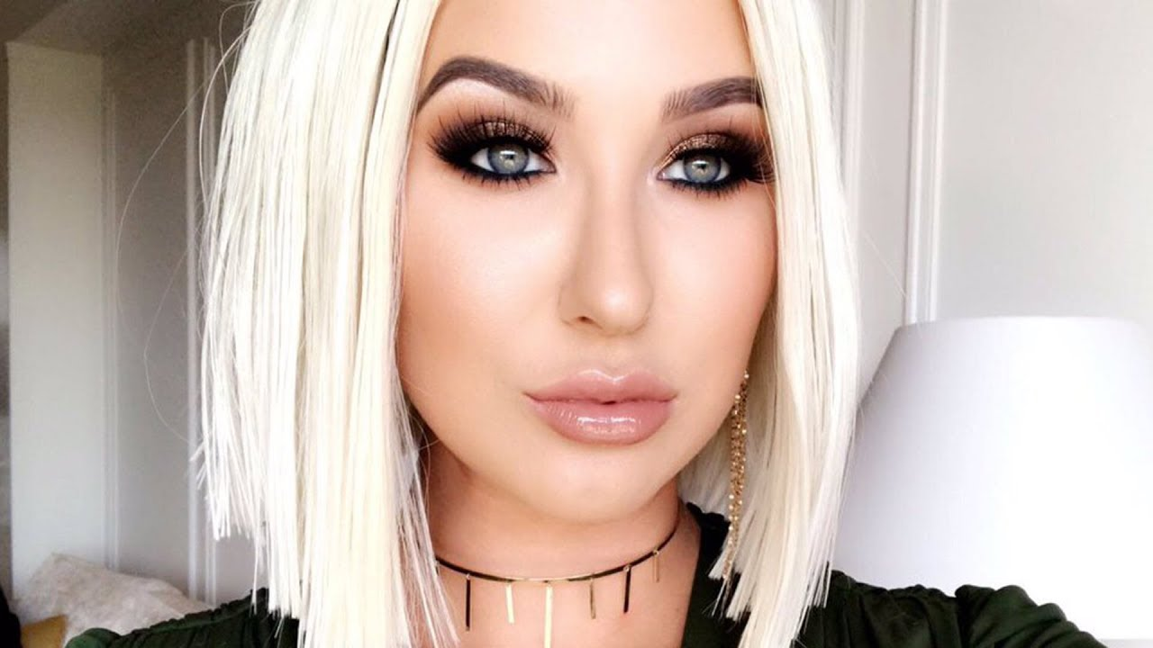 What You Don't Know About Beauty Vlogger Jaclyn Hill
