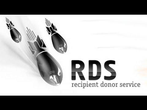 Дополнение RDS bar для SEO анализа сайта