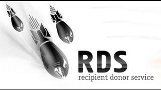 Дополнение RDS bar для SEO анализа сайта(Интернет и программы для всех - http://vellisa.ru/ Дополнение RDS bar позволяет сделать быстрый анализ различных SEO..., 2012-08-19T18:08:42.000Z)