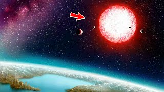 心懷星辰大海,踏上太空征途▷▷▷https://bit.ly/38G2V97.