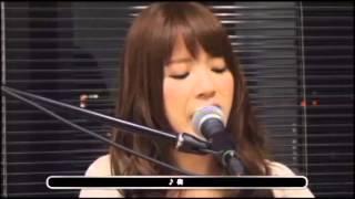 翻唱曲-奏(かなで) 原唱-スキマスイッチ(無限開關) -------------------...