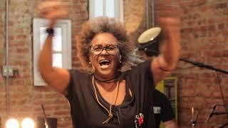 Ivo Meirelles convida Sandra de Sá | Casa Beatz LIVE