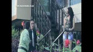 Siti Badriah - Terong Dicabein - Official Music Mp3 Nagaswara