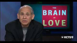 Online Extra: Dr. Daniel Amen on Love and Sex