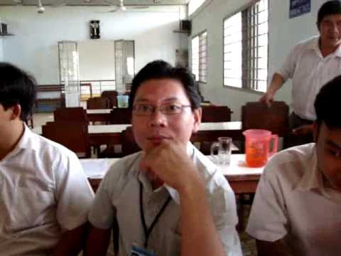 CDCQ SN T1-2010.wmv