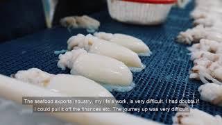 Dreams Unlimited - KVM Exports Pvt Ltd
