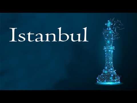 istanbul-,travel