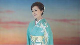 長山洋子 - ふれ逢い橋