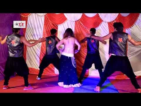 Sunny Kumar Saniya new song