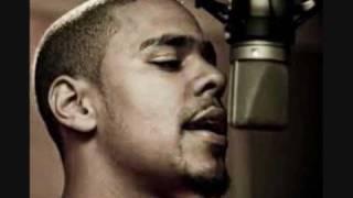 J. Cole -Grown Simba  ( Instrumental) NO TAG