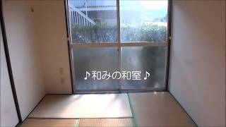 2DK アパート http://www.e-tanakaya.jp/d45000100111020000000586.