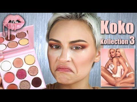 kylie-cosmetics-koko-kollection-round-3