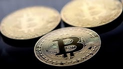 Bitcoin uses more energy than many nations, report finds