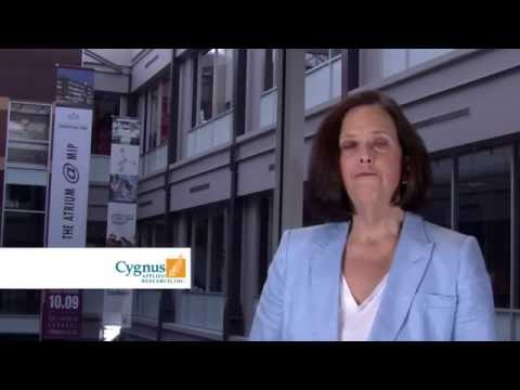 Donor-Centered Fundraising with Penelope Burk - Cygnus Applied Research